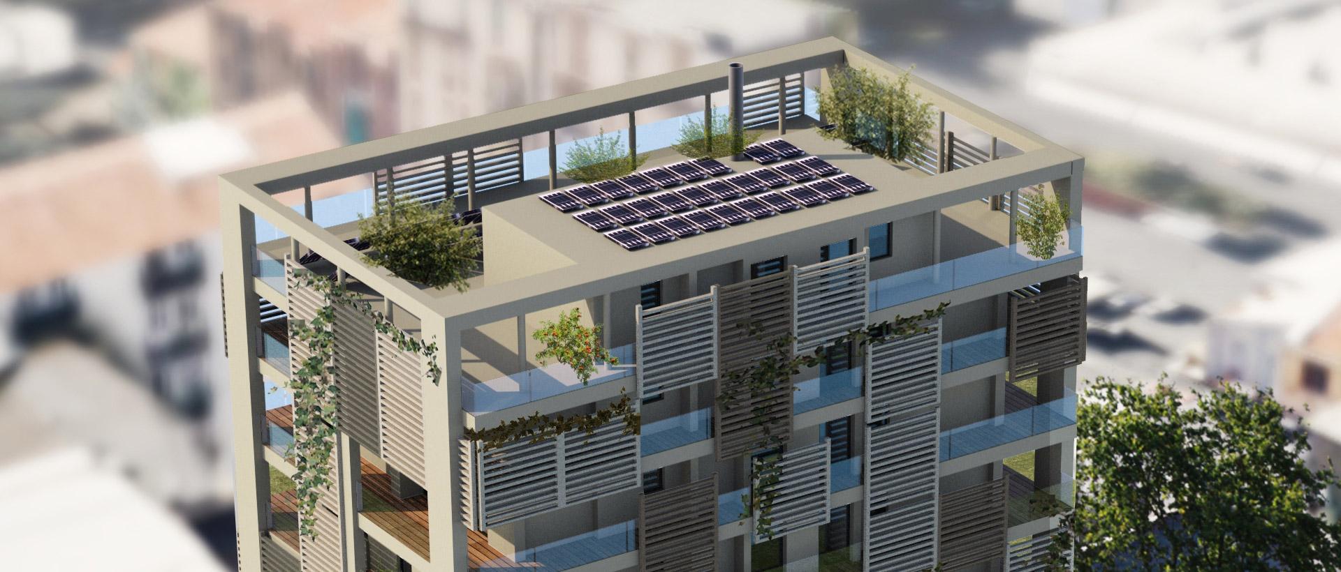 Vendita appartamenti milano for Appartamenti milano
