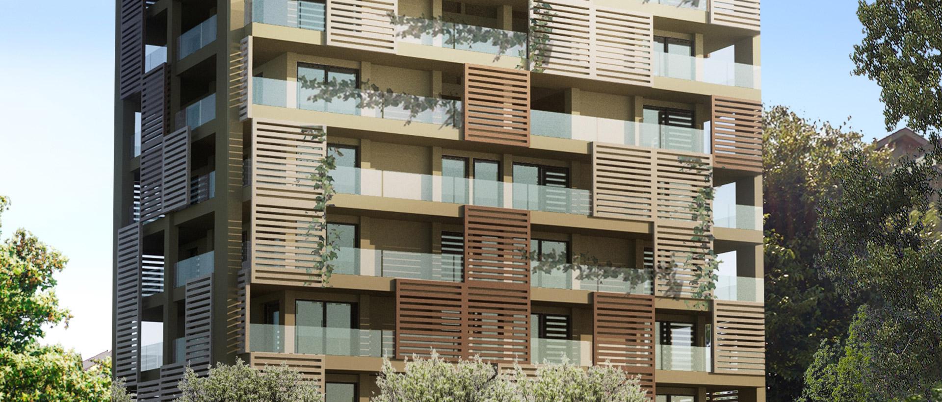 Vendita appartamenti milano for Appartamenti in vendita milano